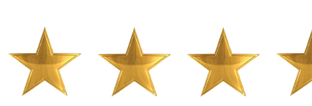 star rating@2x 2.png