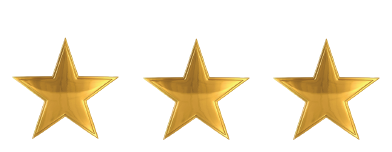 star rating@2x 3.png