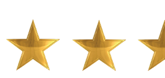 star rating@2x 4.png