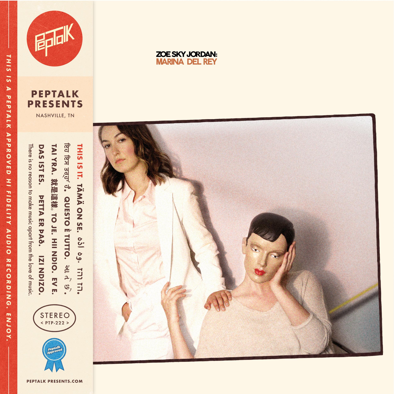 MDR_PP_Single Cover.JPG