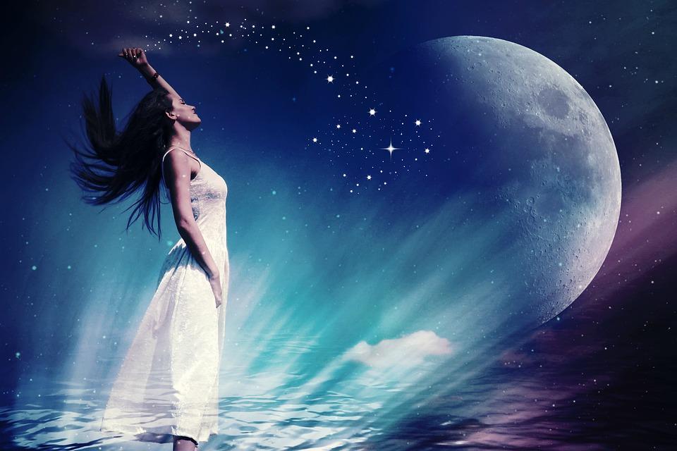 divine-feminine.jpg