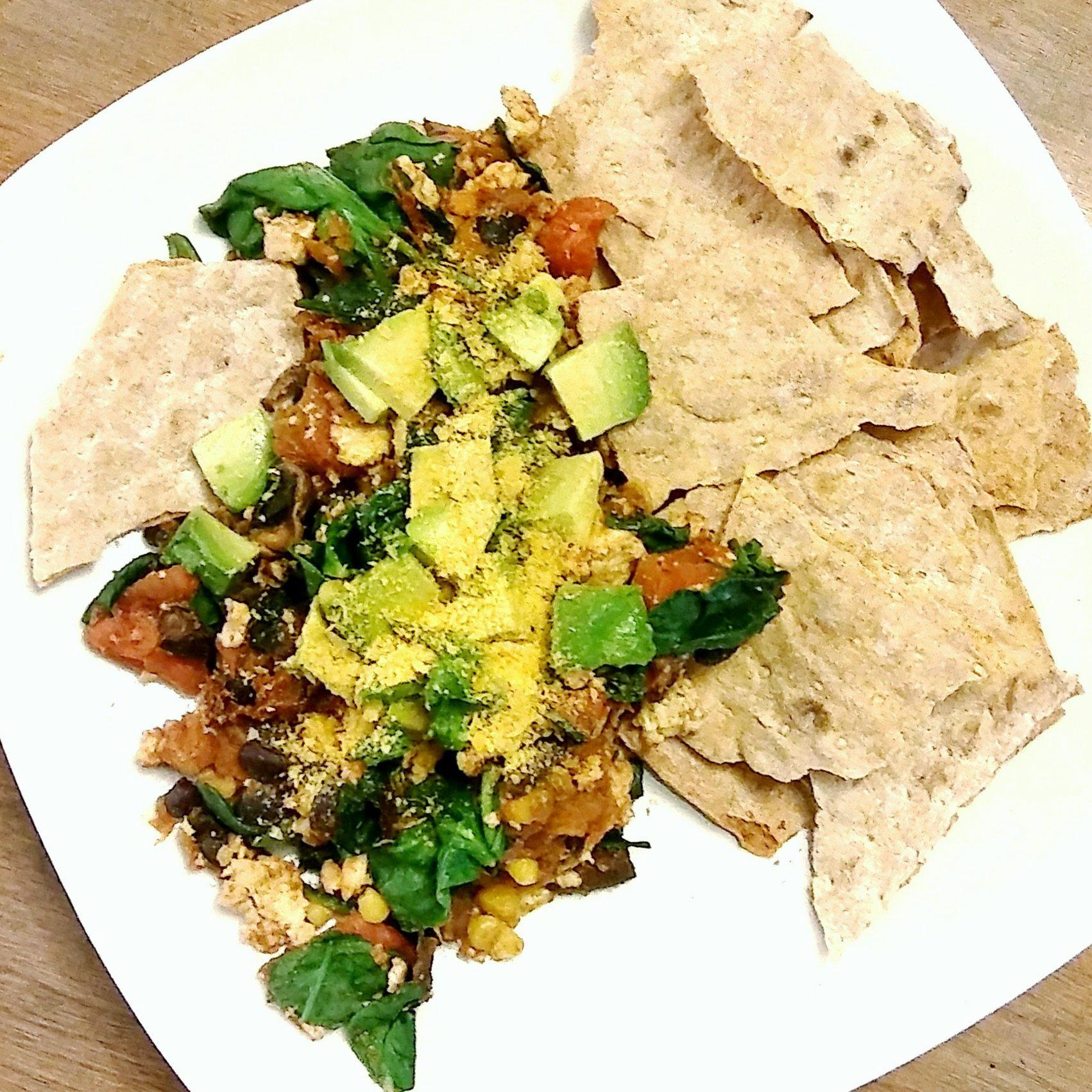 tofu-scramble.png