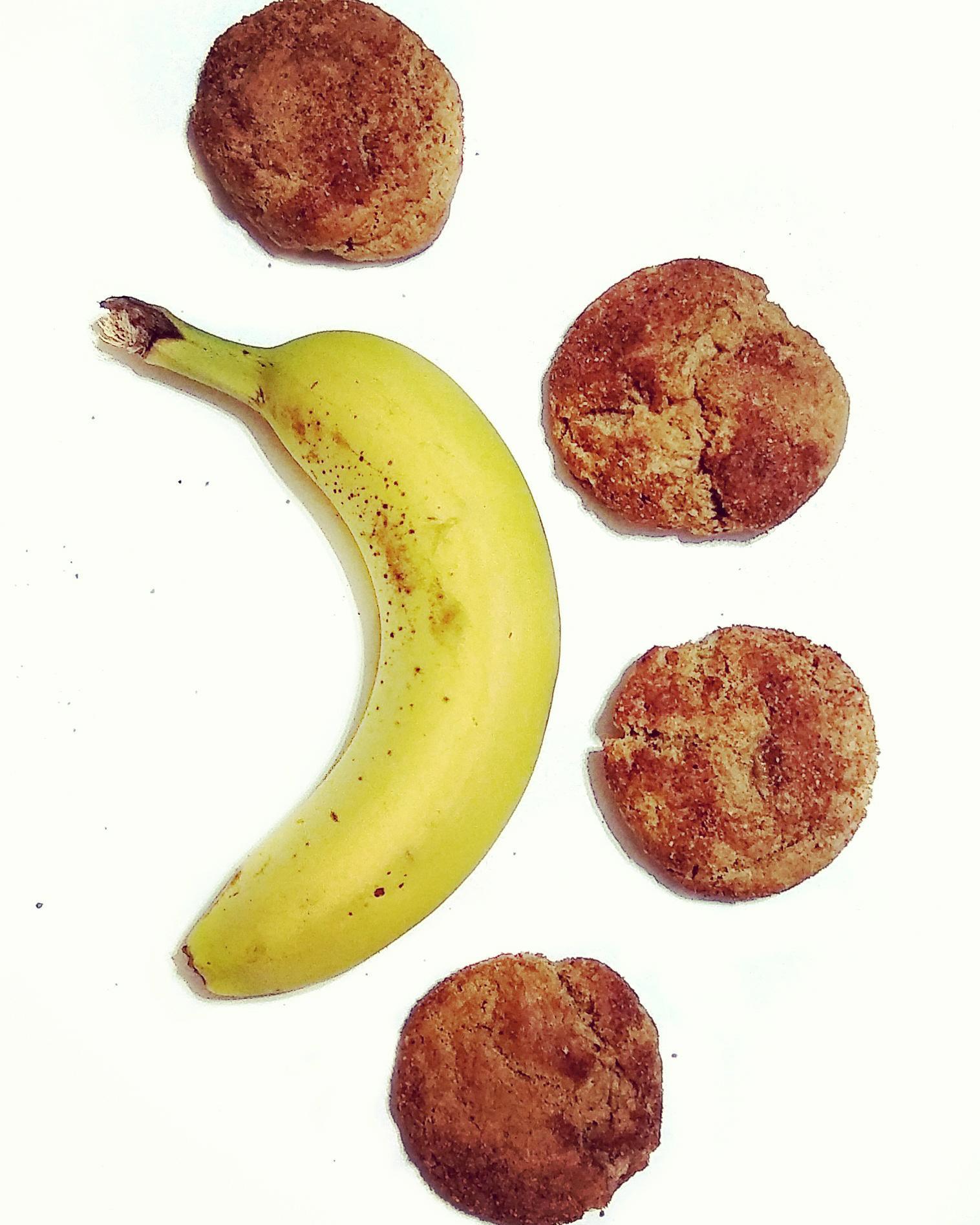banana-snickerdoodles.jpg