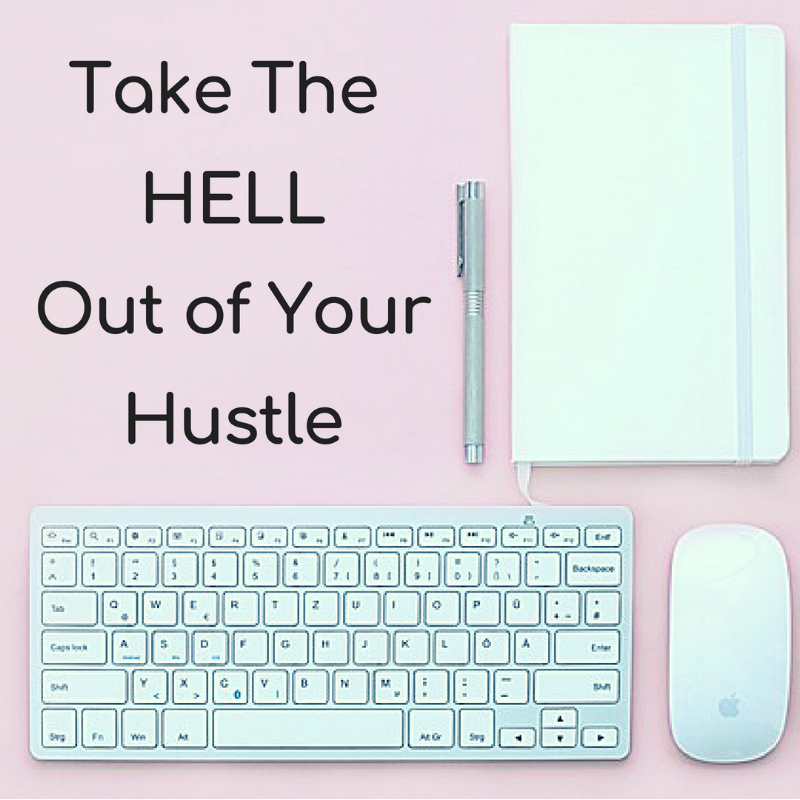 how-to-hustle