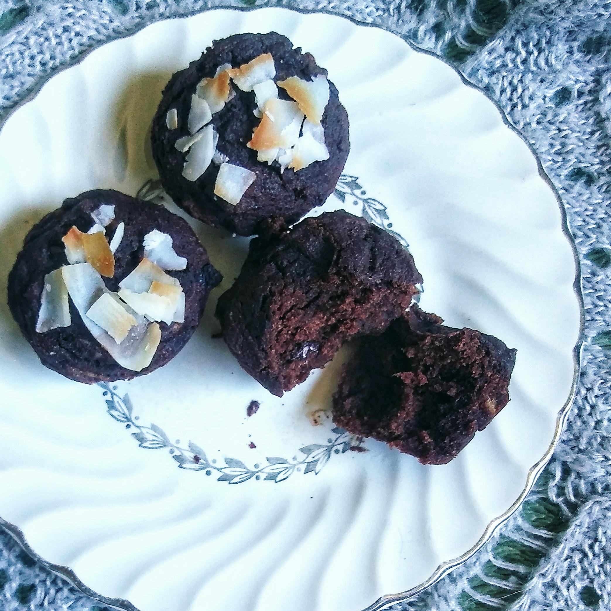 gluten-free-muffins.jpg