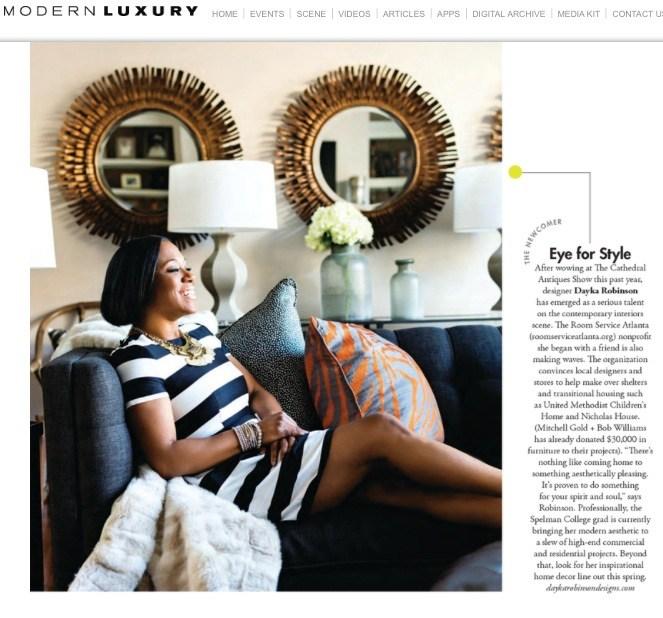 Dayka-Robinson-Designs-The-Atlantan-Hot-List-2014-March-2014.jpg