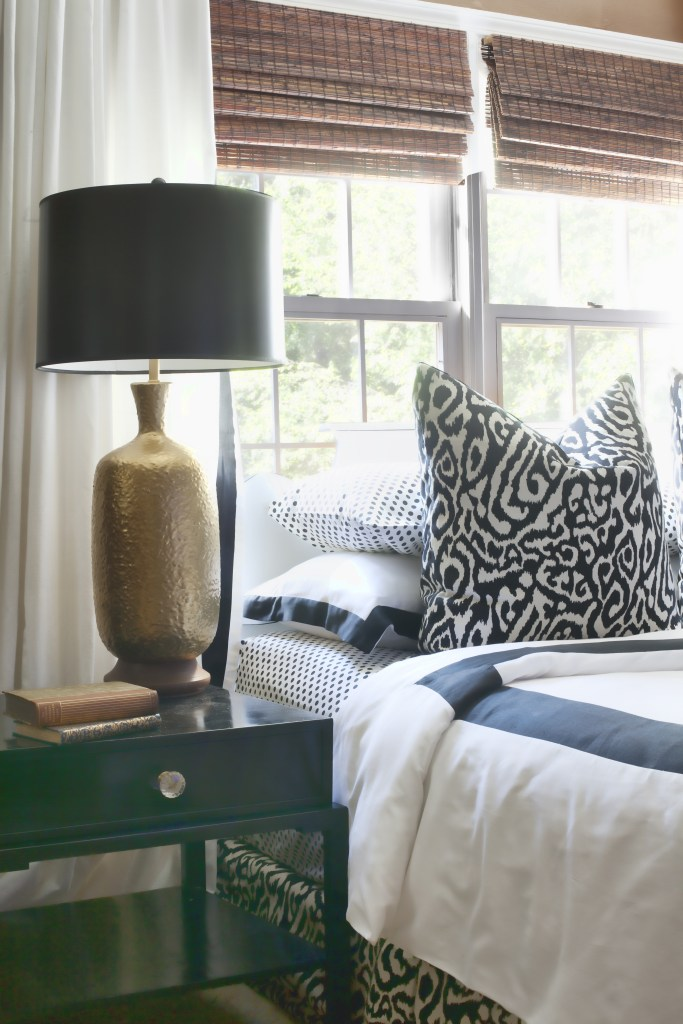 Dayka-Robinson-Designs-Master-Bedroom-R.jpg