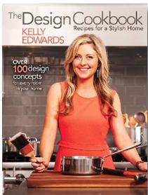 Kelly Edwards Design Cookbook Spring 2013.jpg