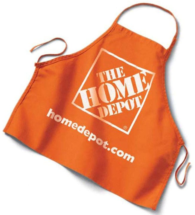 Home Depot November 2013.jpg
