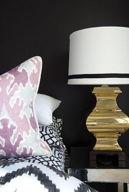 Dayka Robinson Designs Apartment CU .jpg