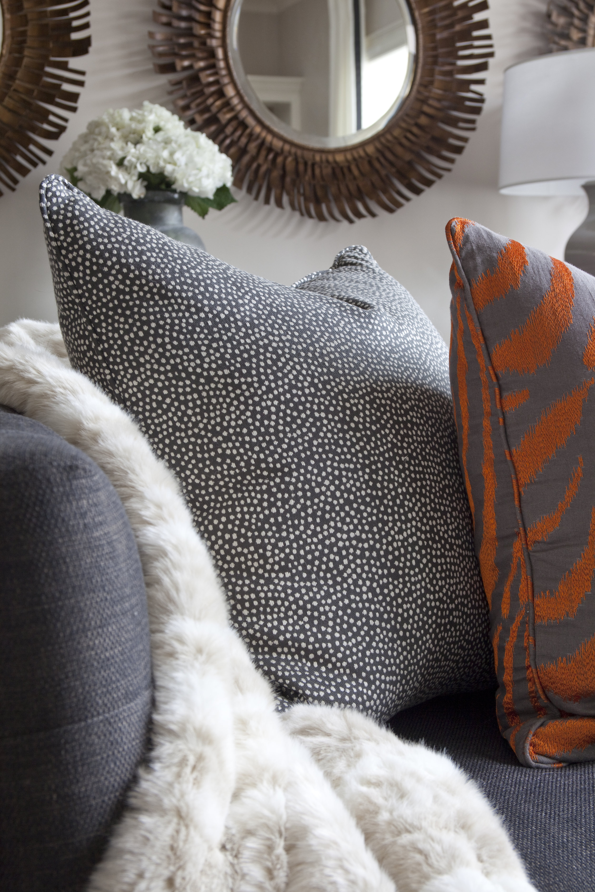 Dayka Robinson Designs Glenwood Park-3.jpg