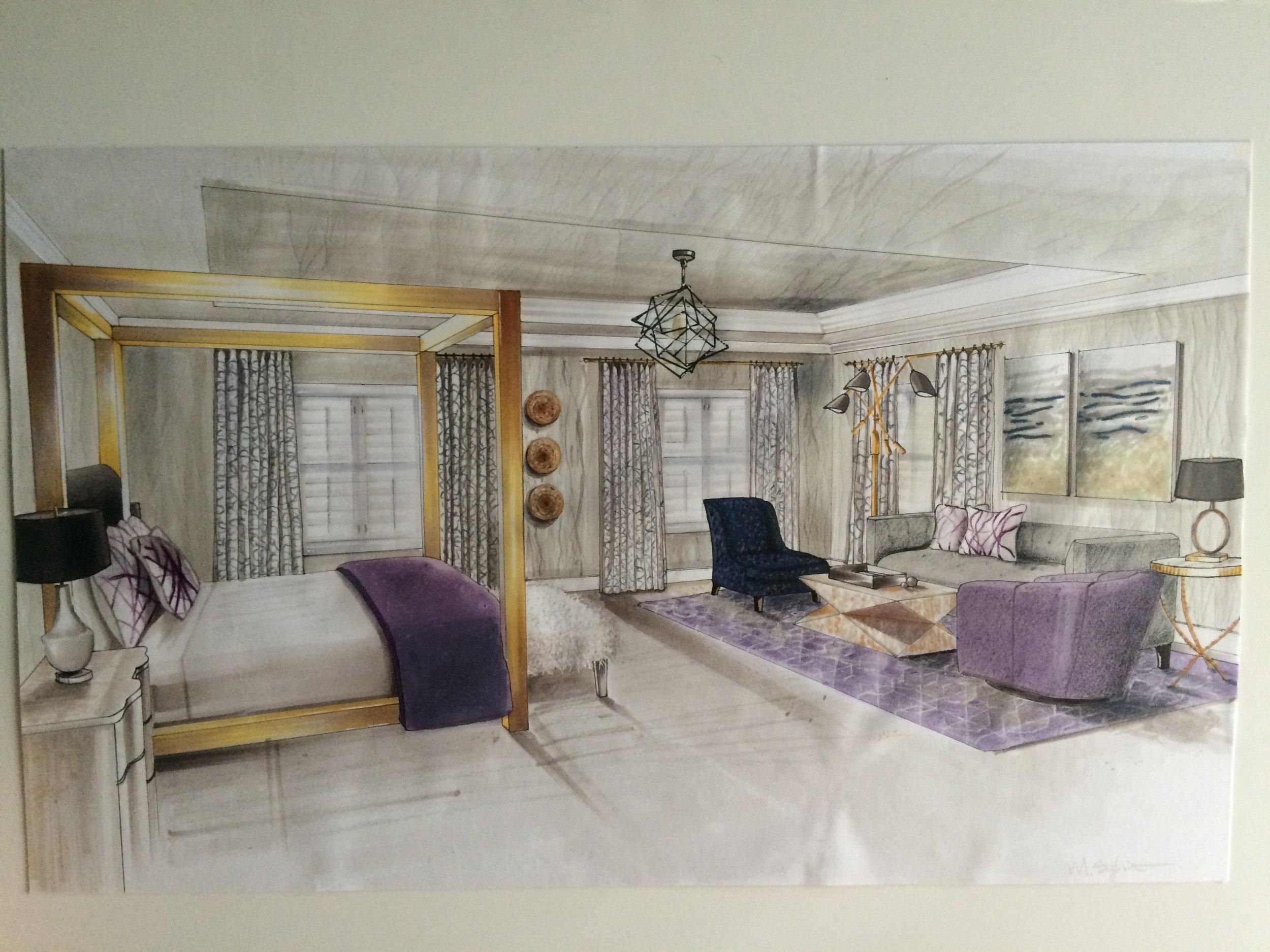DRD master bedroom rendering 2015.jpg