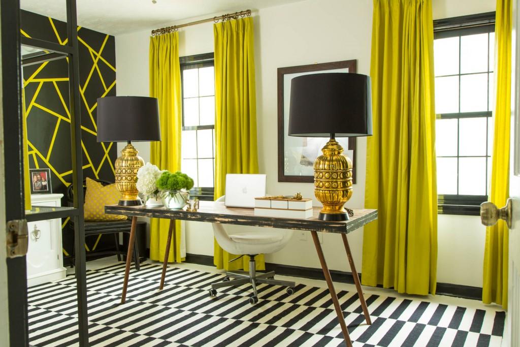 Dayka-Robinson-Designs-Home-Black-White-Office-Makeover-horizontal-wide-1024x683.jpg