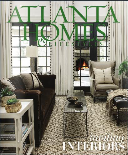 Dayka Robinson Atlanta Homes & Lifestyles December 2013.png