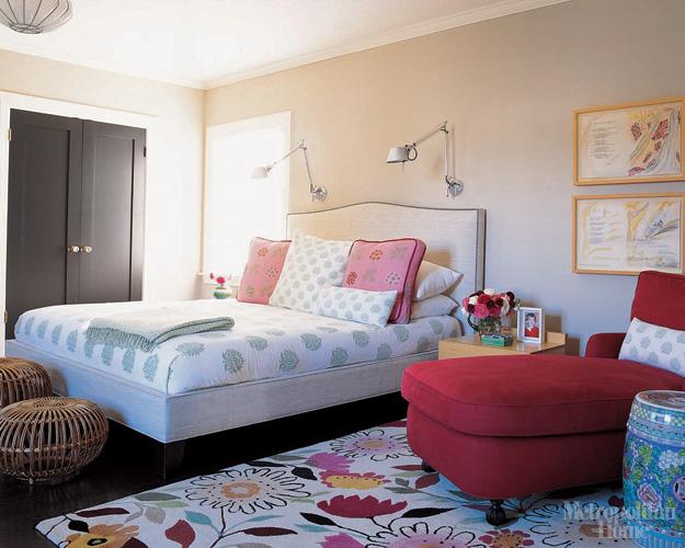 sasha-emerson-bedroom.jpg