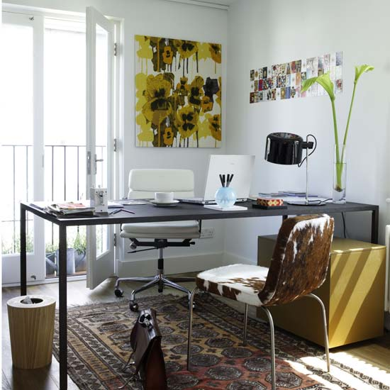 home-office-living-etc.jpg