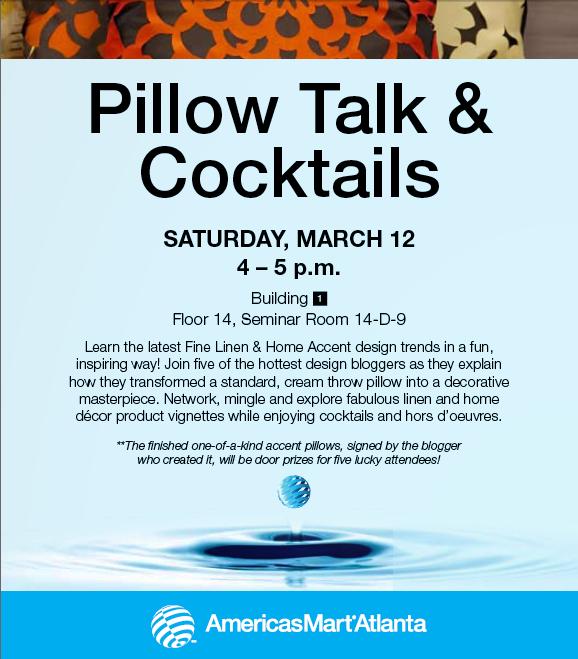 Pillow-Talk-flyer.png