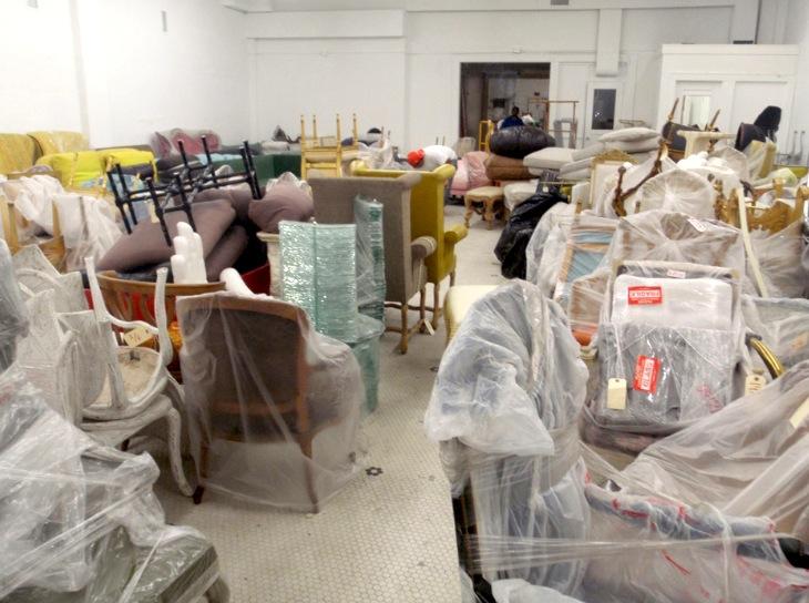 kelly-wearstler-2527s-warehouse-via-so-haute.jpg