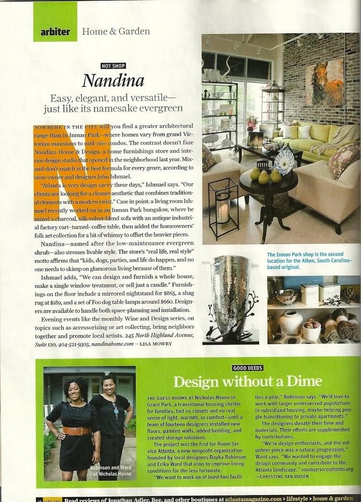 RSA-Atlanta-Magazine.jpg