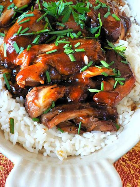 Crock-Pot-Teriyaki-Chicken.jpg