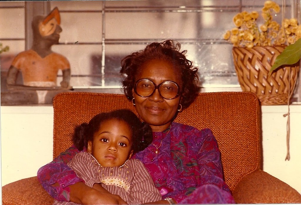 Dayka-amp-Grandma.jpg