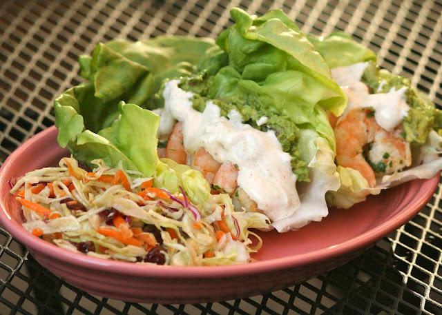 cupcakes-OMG-shrimp-tacos.jpg