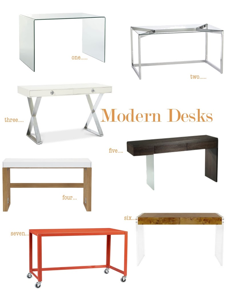Dayka-Robinson-Desks.jpg