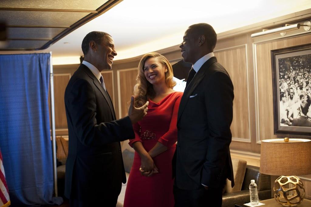 president_obama_election_main.jpg