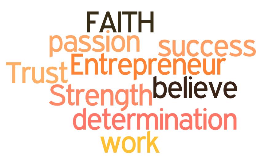DRD-Blog-Entrepreneurship.png