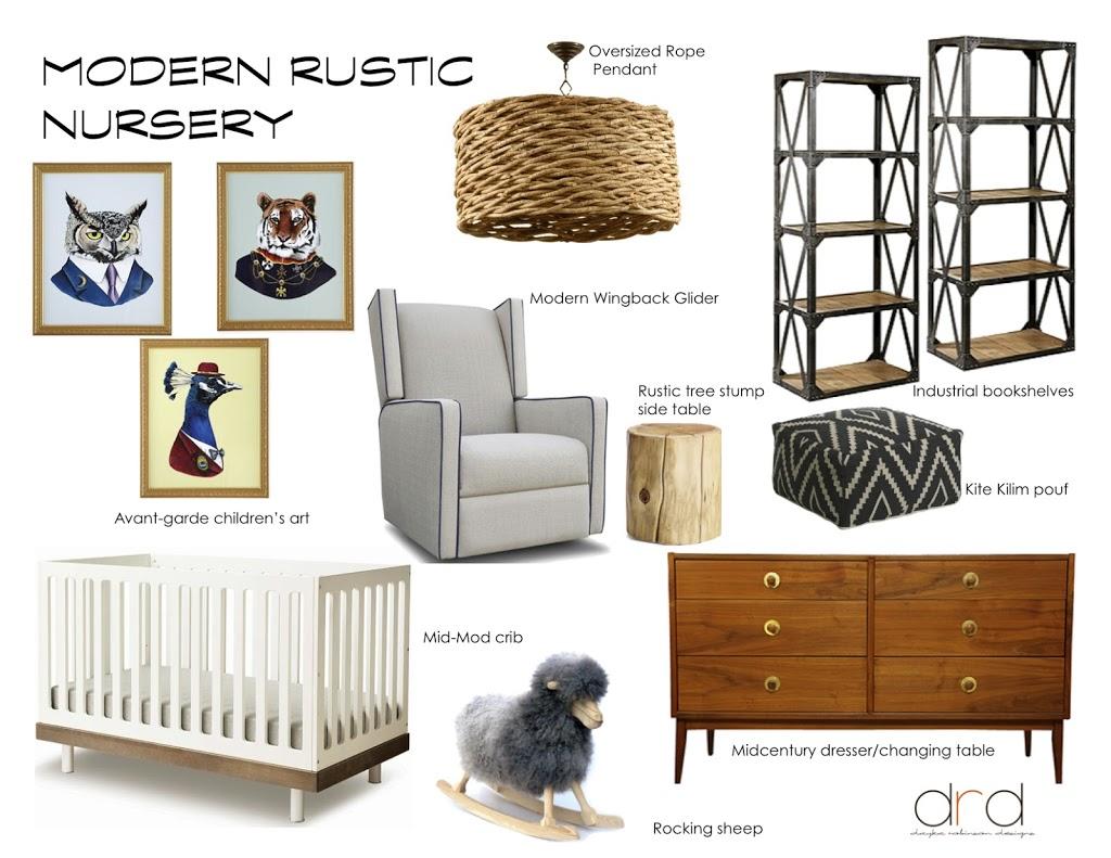 Modern-Eclectic-Nursery-253B-Dayka-Robinson-Designs.jpg