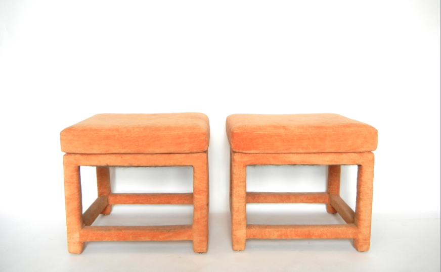Vintage-Parsons-Stools-Benches-Dayka-Robinson-Designs.png