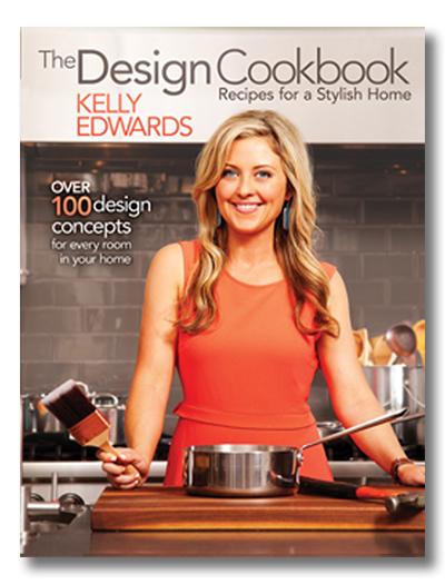 TheDesignCookbook3-400w.jpg