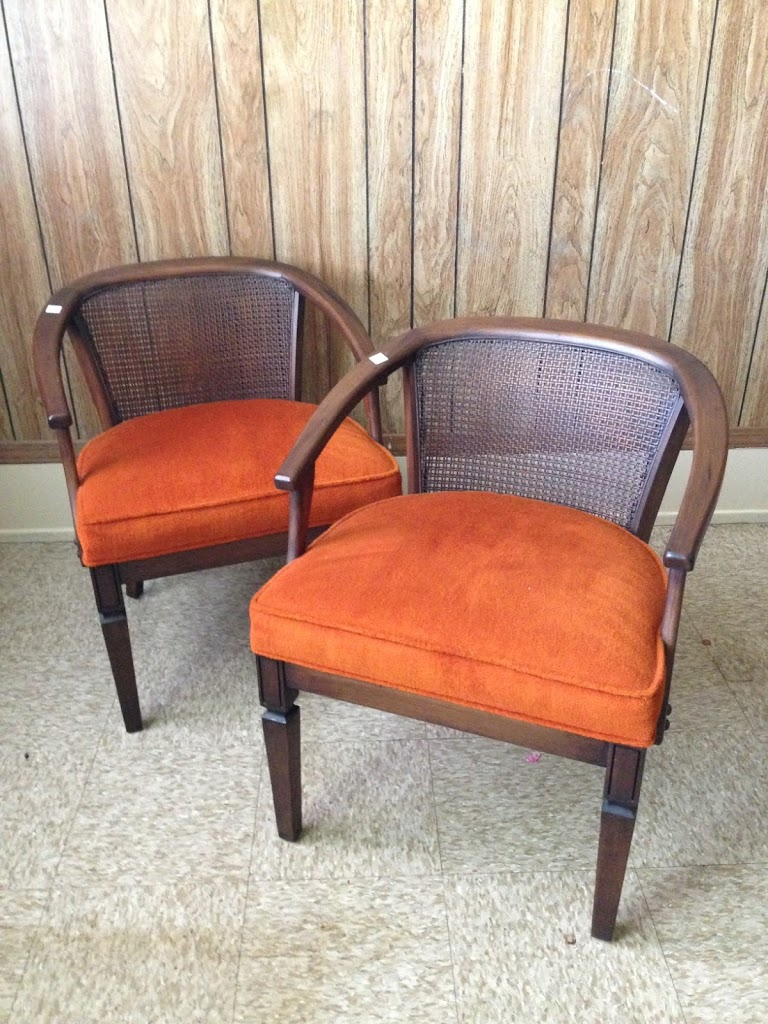 dayka-robinson-barrel-back-chairs-before.jpeg