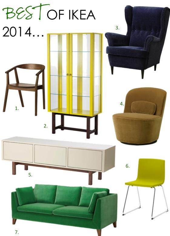 2014-Best-of-Ikea-252C-dayka-robinson-designs.jpg