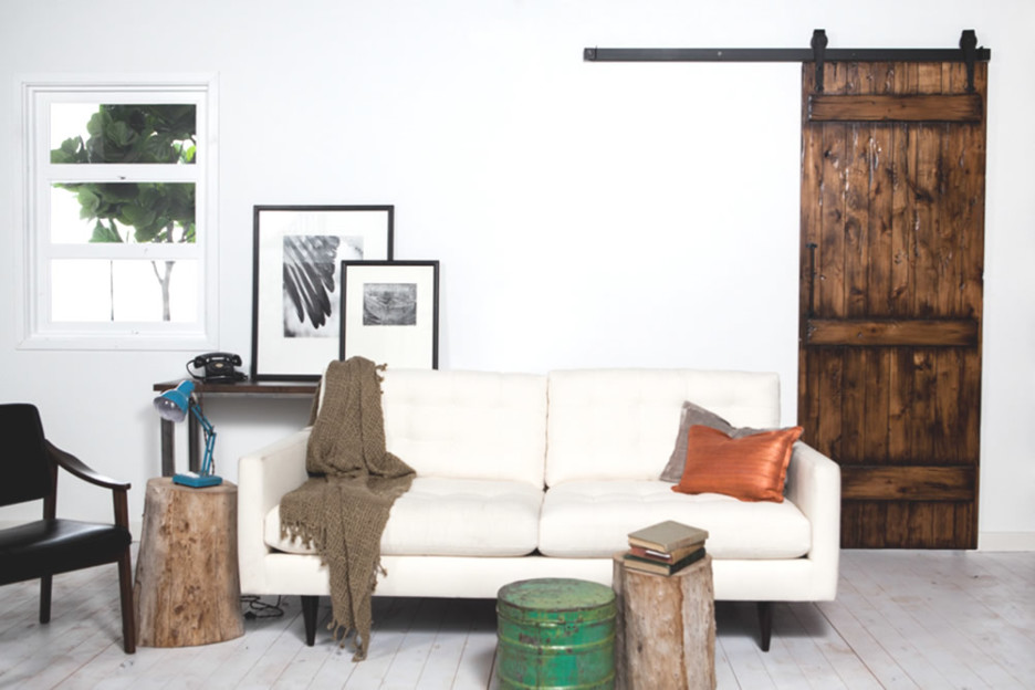 barn-door-hardware-3-dayka-robinson-designs-blog.jpg