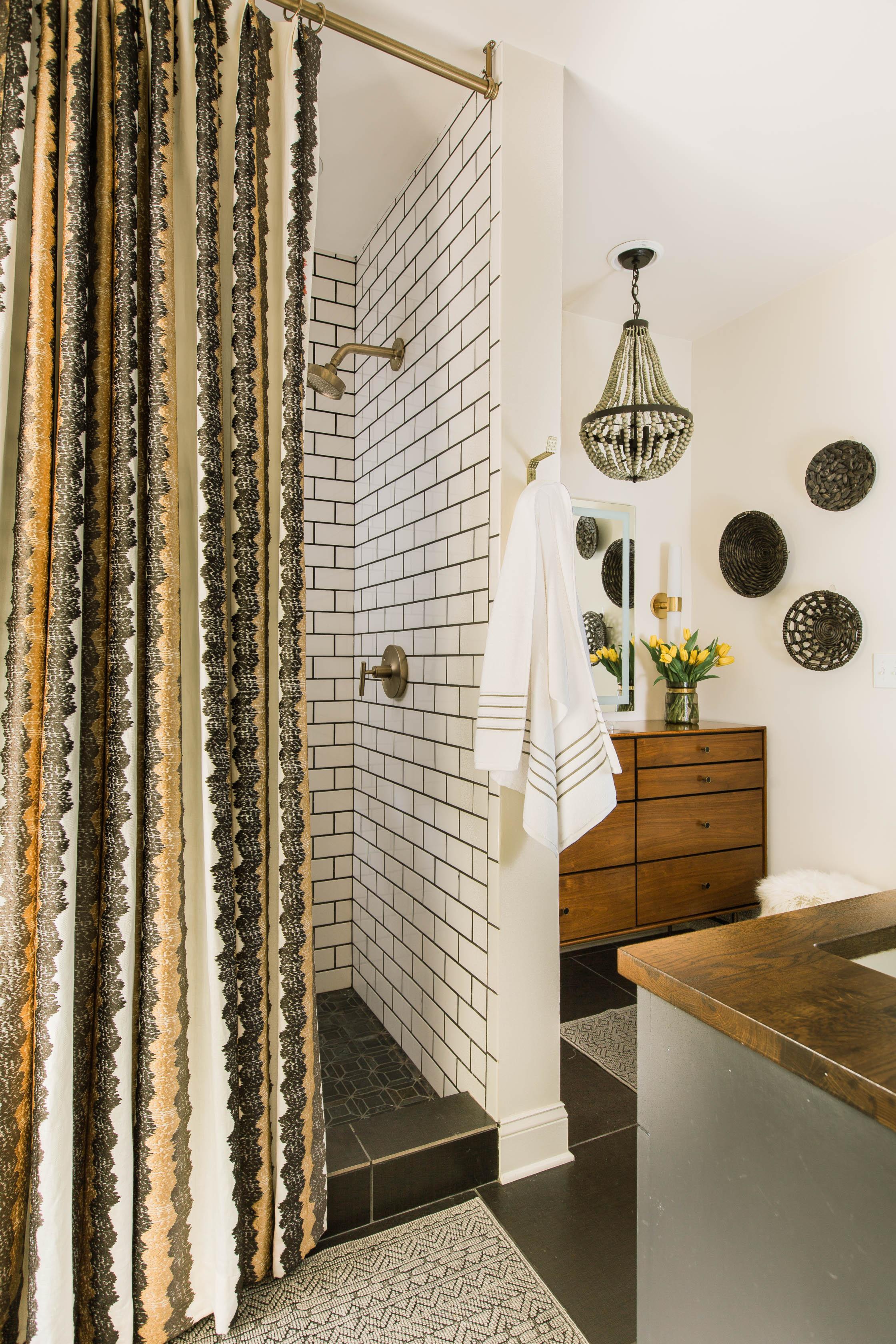 Dayka-Robinson-Brookside-Oak-Master-Bathroom-Renovation-Robert-Allen-Wavy-Stitch-West-Elm-Heston-Dresser-Subway-Tile-Brass-Kohler-112015.jpg