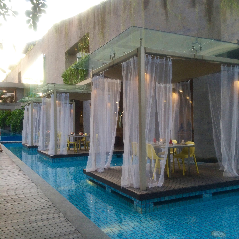 Dayka Robinson Bali Solo Travel Ubud 2016-6