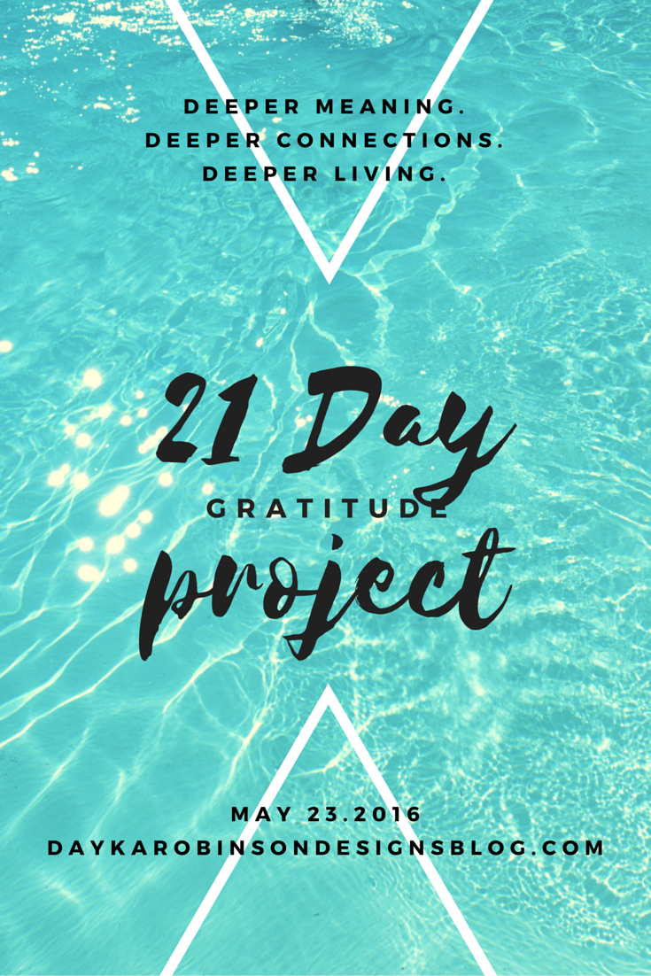 Dayka-Robinson-21-Day-Gratitude-Project-2016.png
