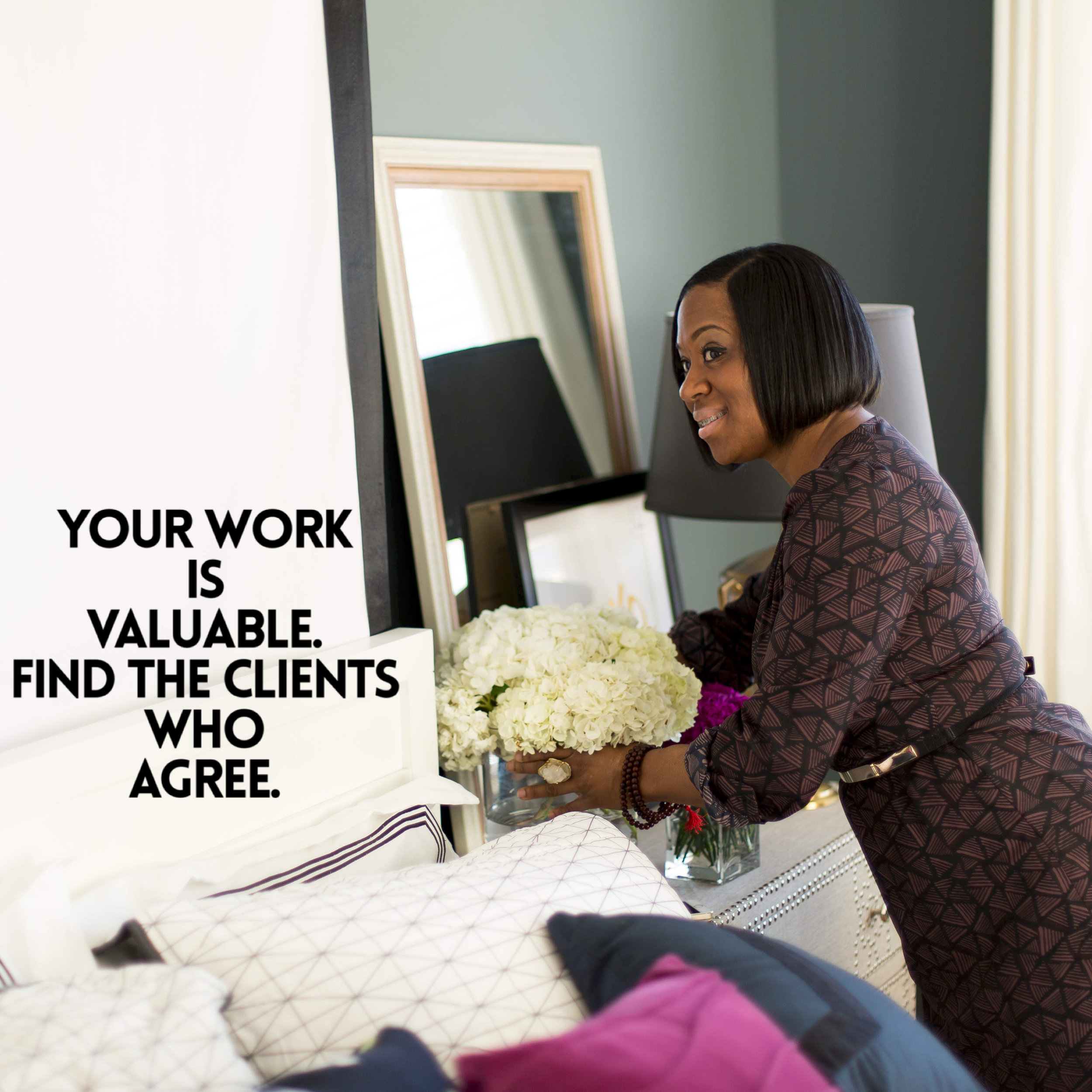 Dayka-Robinson-Blog-June-2016-Why-Awful-Clients-Are-Great-For-Business.jpg