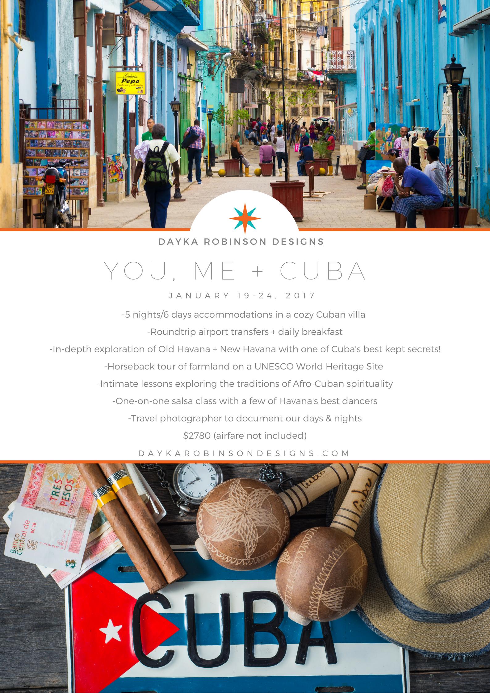 Dayka-Robinson-Designs-Cuba-2017.png