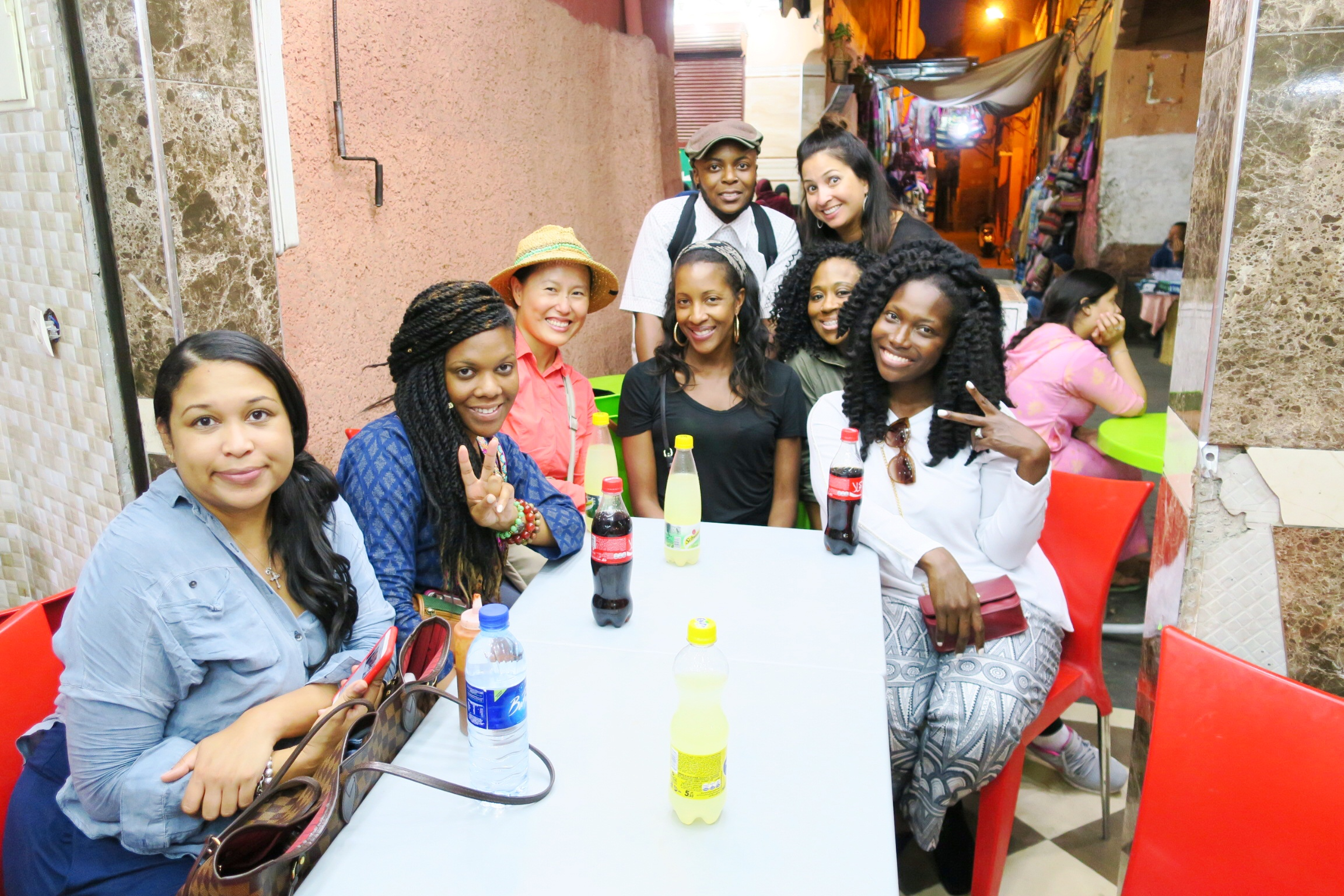 dayka-robinson-blog-lost-found-marrakech-solo-travel-group-travel-black-women-morocco-2016-food-tour