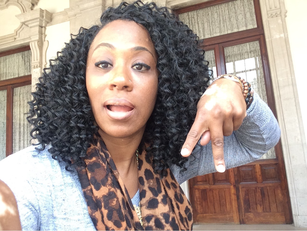 dayka-robinson-blog-madrid-spain-solo-travel-europe-black-woman-american-palacio-real-oct-2016
