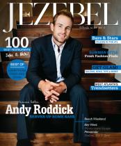 Dayka Robinson Jezebel magazine press.png