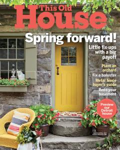 Dayka Robinson This Old House-cover-mar-apr-2017.jpg