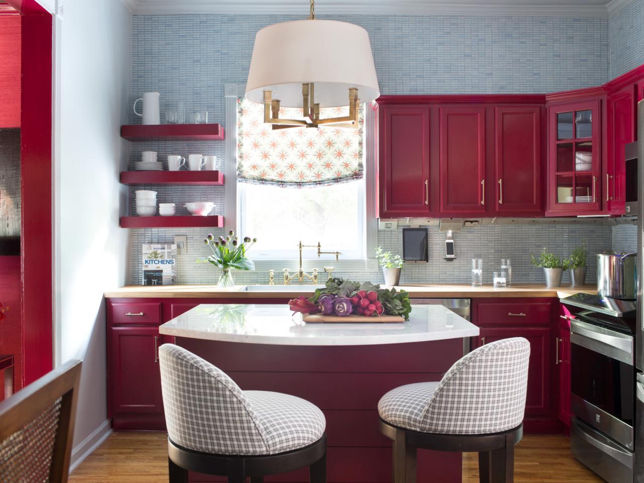 fall-house-kitchen.jpeg