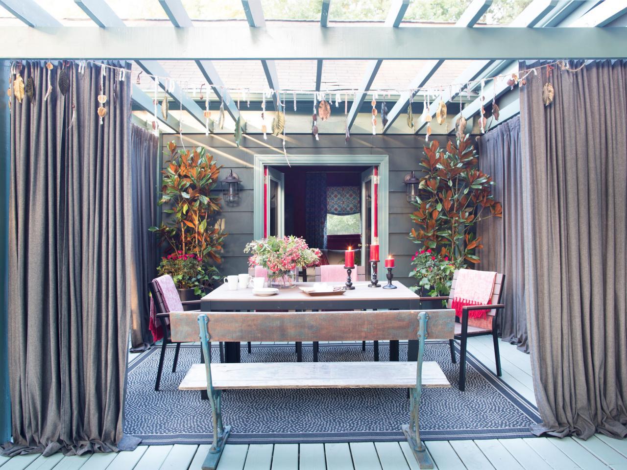 fall-house-porch.jpeg