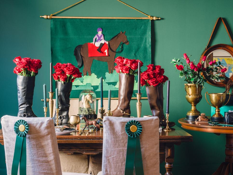 equestrian themed baby shower FSO Dayka Robinson.jpeg