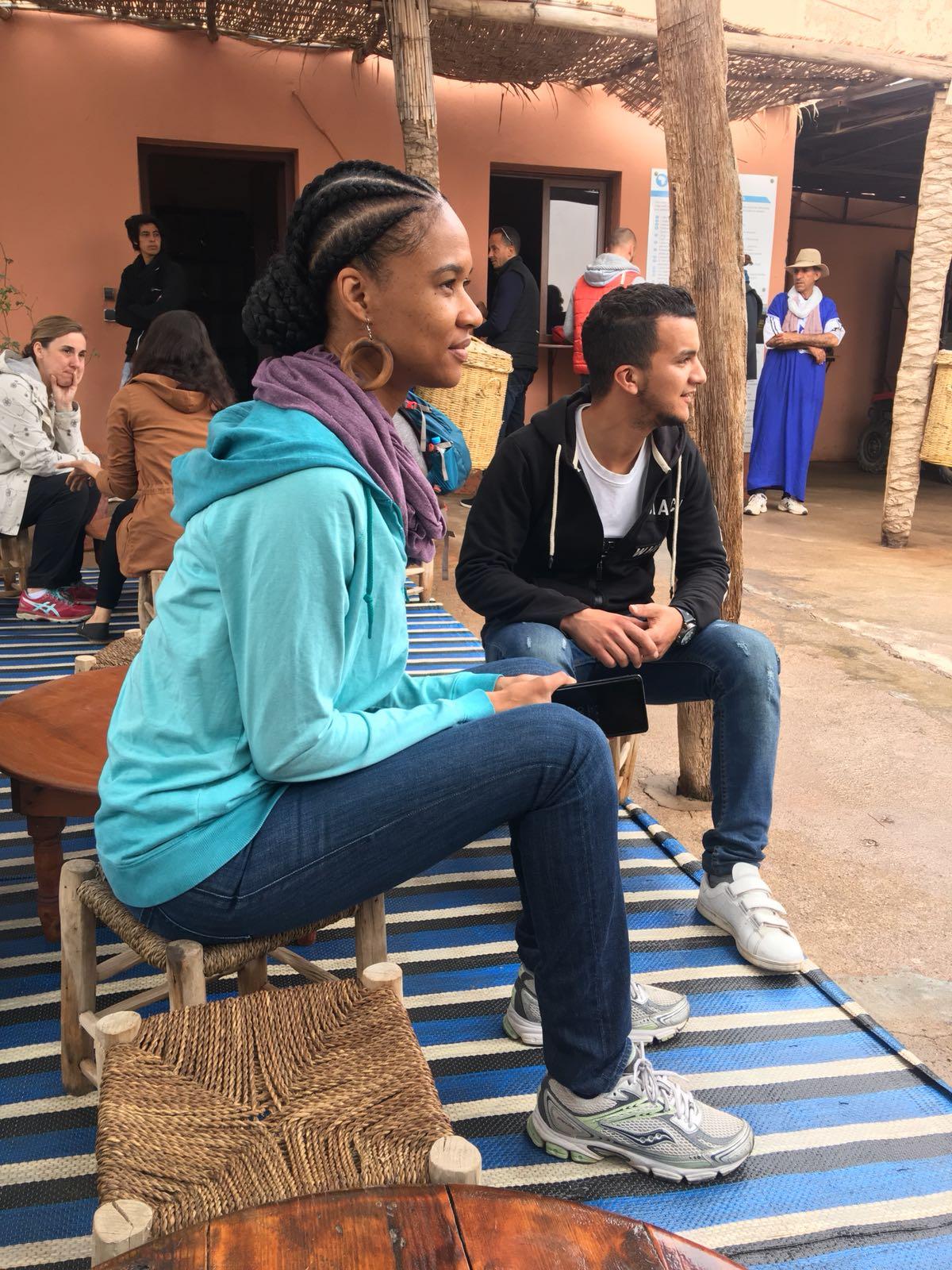 Lost & Found Marrakech April 2018.JPG