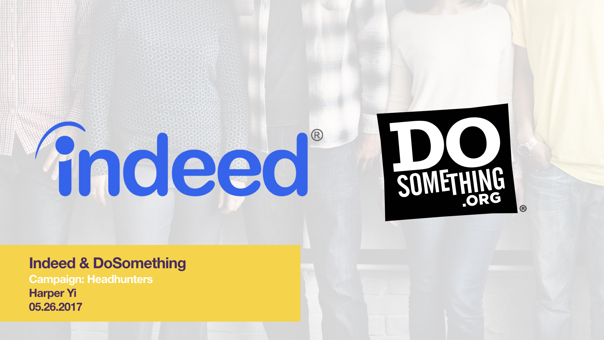 DoSomething+Indeed.001.jpeg