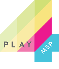 4play-logo.png